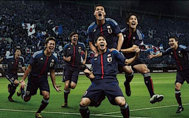 日本代表アート.jpg