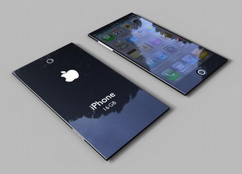 iPhone68.jpg